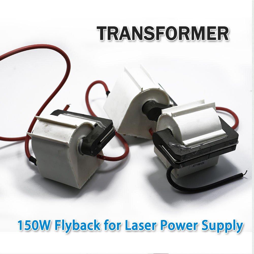 transfoFlyback-50W