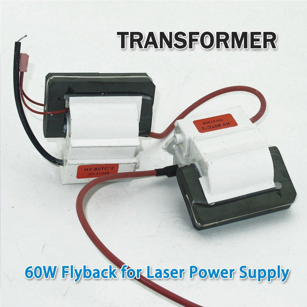 transfoFlyback-60W