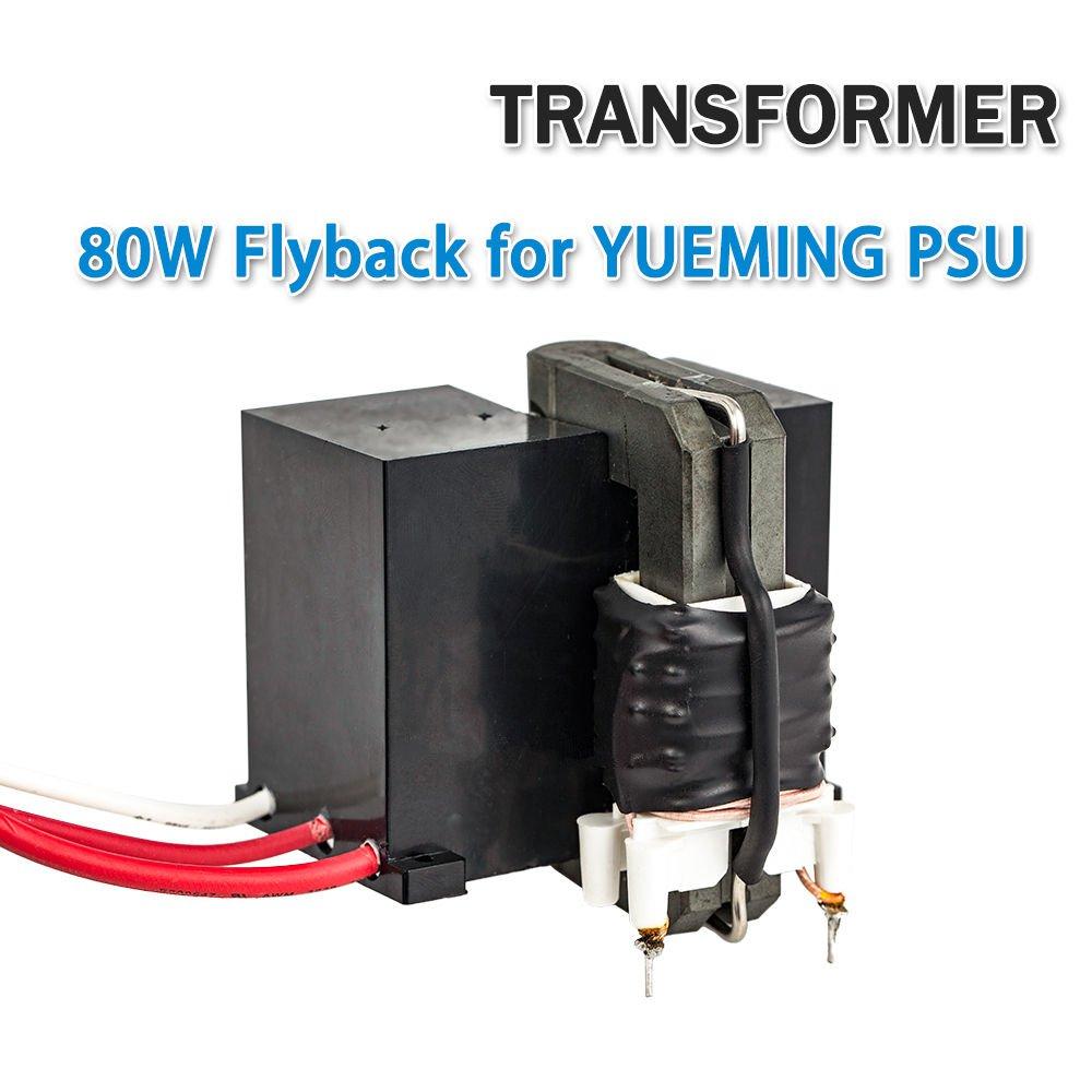 transfoFlyback-80W