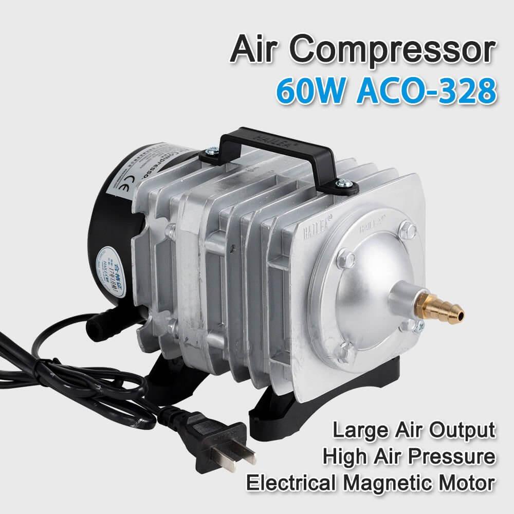 kompresor60W
