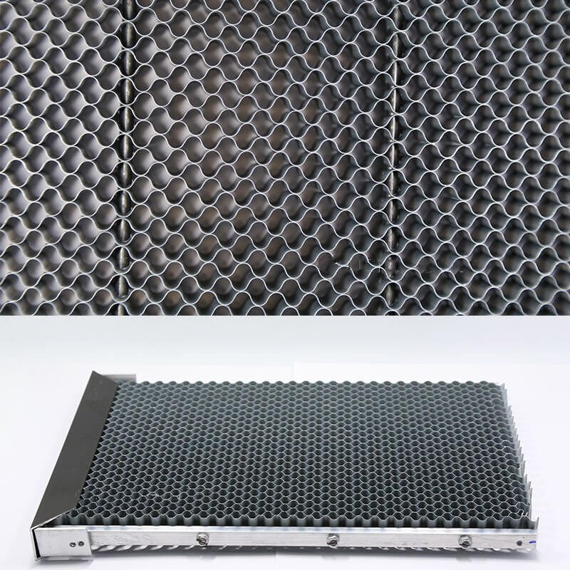 mřížkaHoneycomb30x20