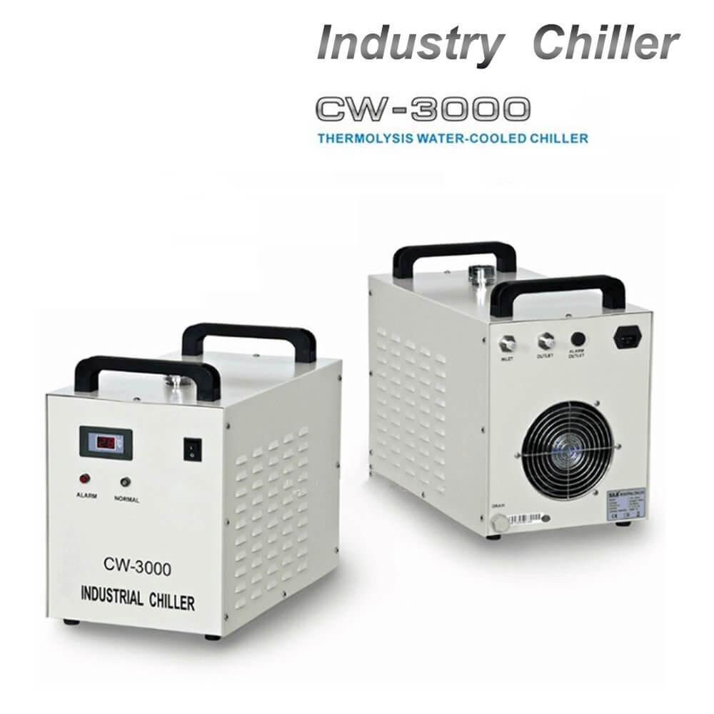 prumchlazeniCW-3000