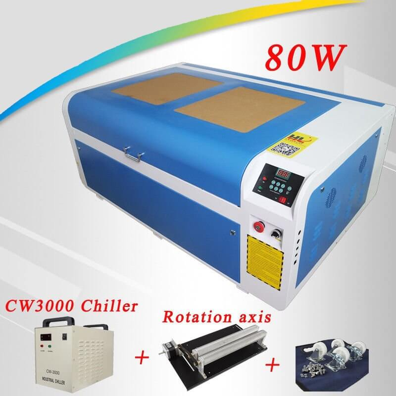 laserM10401.