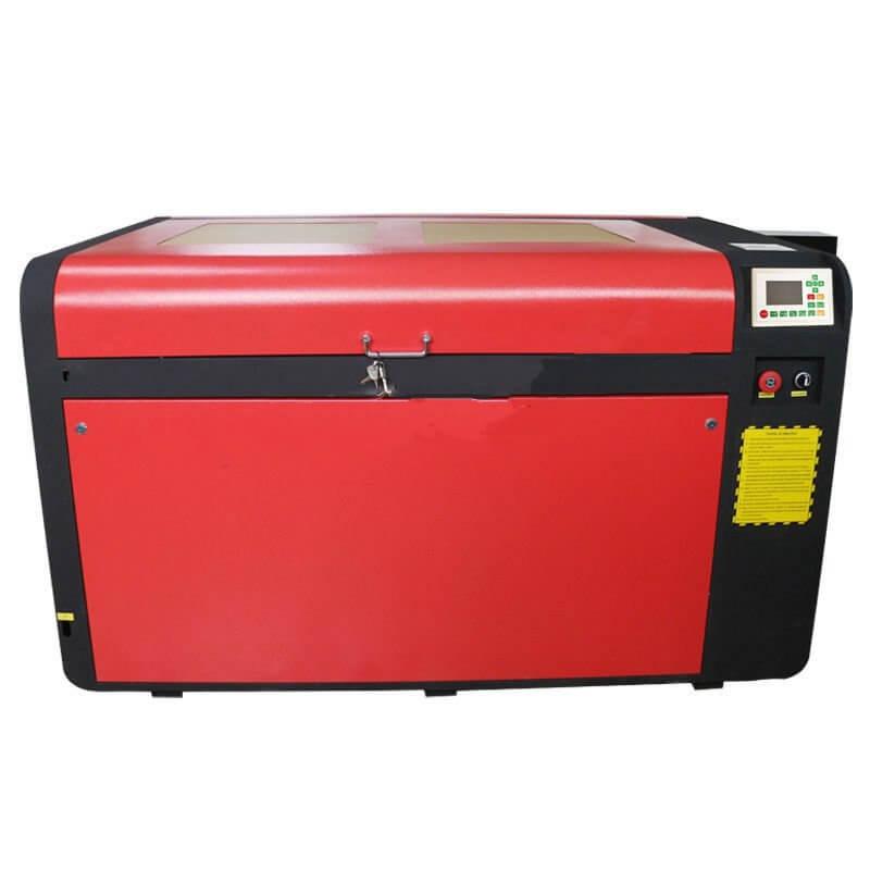 laserM1060130W
